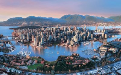 Mid-summer holiday selling in Metro Vancouver makes good sense