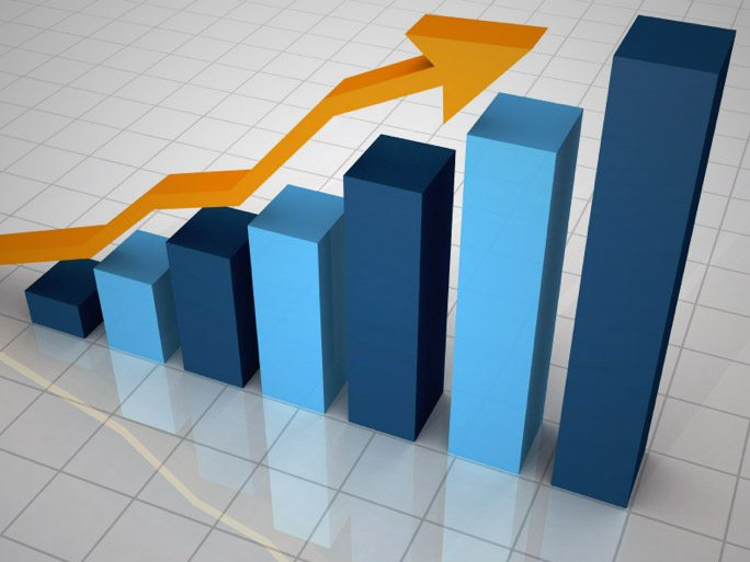 Rate hike increases mortgage costs