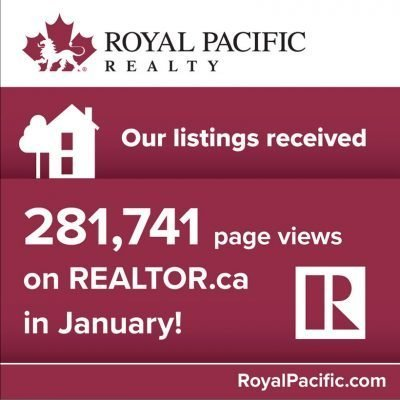 royal-pacific-market-report-realtor.ca-2019-01