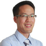 Profile picture of Albert Yu