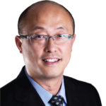 Profile picture of Alexander Zhou