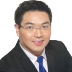 Profile picture of Charles Tsang