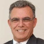 Profile picture of Darioush Tabei