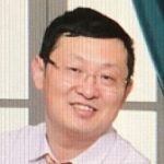 Profile picture of Eric Zhang