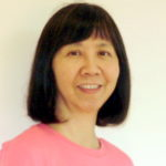 Profile picture of Janet Fung
