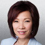 Profile picture of Janet Lu