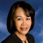 Profile picture of Johanna S. Lim