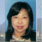 Profile picture of Joyce Tan