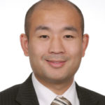 Profile picture of Jun Wang