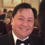Profile picture of Lawrence Yang