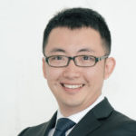 Profile picture of Leon Zhang