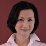 Profile picture of Nancy Kou
