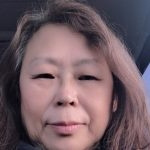 Profile picture of Patty Wang
