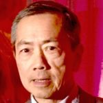 Profile picture of Paul Ang