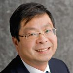 Profile picture of Roger Hsueh