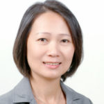 Profile picture of Sandy Kuo