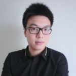 Profile picture of Shawn (Kai Lai) Zhang