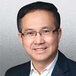 Profile picture of Steven Li