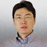 Profile picture of Tiger Li