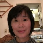 Profile picture of Weny Wu