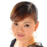 Profile picture of Carmen Choy