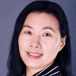 Profile picture of Anne Liu