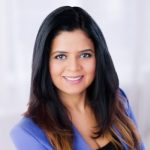 Profile picture of Sumeta Bhushan